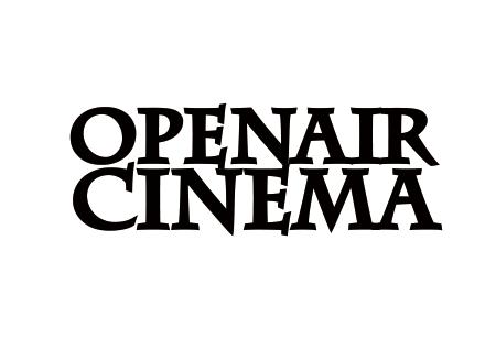 OPENAIR CINEMA -